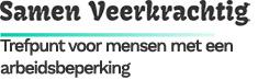 Samen Veerkrachtig Logo